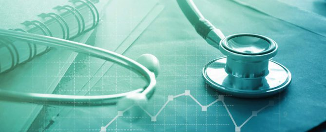 healthcare costs and technology