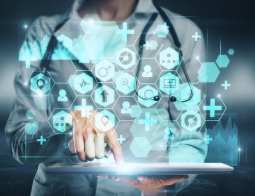 The Real-Time Health System: Unlocking Sustainable Improvement with the Best Technology