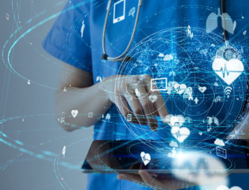 5 Ways Staffing Leaders Leverage Technology to Overcome Understaffing