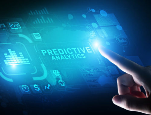 Predictive Staffing Solutions Deliver Clinical, Financial, and Staff Engagement Benefits