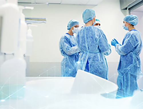 Operating Room Block Schedule Management: From Static to Dynamic